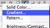 Making a lantern light glow in Photoshop CS5   Essentials-create-gradient-adjust-layer.png