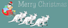 Christmas and New Year-2006-12-23_071725.png