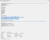 WireShare 6.0.0 Startup Error Bug-1001.png