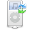 Issues you should know about iTunes & iPod-pu3iconwhite.png