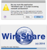 WireShare  (formerly entitled LimeWire Pirate Edition)-ws-startup-osx.png