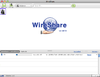 WireShare  (formerly entitled LimeWire Pirate Edition)-ws-home-osx.png