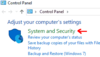 WireShare  (formerly entitled LimeWire Pirate Edition)-win10cpsecurity.png