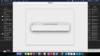 macOS Big Sur Wire Share install-screen-shot-2021-05-15-12.30.20-pm.jpg