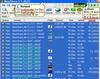 Firewalled BearShare 5.1 Beta Ultrapeers - The Majority-bs-5.1-firewalled-ultrapeers.png
