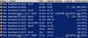 Firewalled BearShare 5.1 Beta Ultrapeers - The Majority-bs5.1betafirewalledagain.png