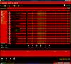 some custom themes-screenshot1.png