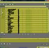 some custom themes-screen-shot.png