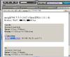 Help full user information on Morpheus!!!-morpheus-5301042.png