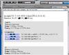 Help full user information on Morpheus!!!-morpheus-5301038.png