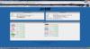 Better BearShare 5.1.0b25-whatvirus.png