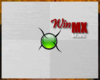 General information about LimeWire clone versions-winmx-music-start-screen.png