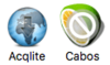 Connection Fixes for various Clients including Cabos, Acqlite, and all the LimeWire clones-cabos-osx-broken.png